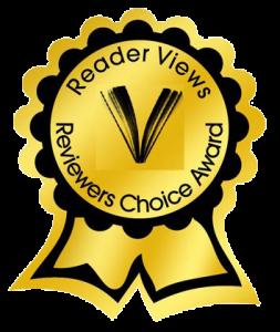 Readers Views Award