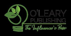 O'Leary Publishing